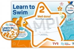 150-Learn-to-Swim-Stage-2-WS
