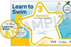 150-Learn-to-Swim-Stage-3-WS