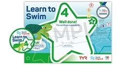 150-Learn-to-Swim-Stage-4-WS
