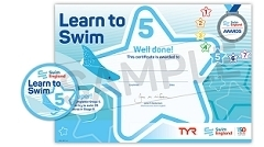 150-Learn-to-Swim-Stage-5-WS