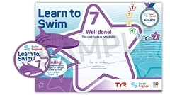 150-Learn-to-Swim-Stage-7-WS