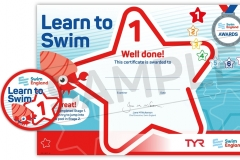 Learn-to-Swim-Stage-1-WS_0